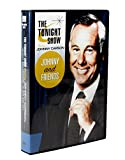 Buy The Tonight Show Starring Johnny Carson: Johnny and Friends (10DVD)