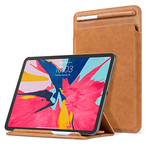 Ayotu Viewing Microfiber Leather Trifold product image
