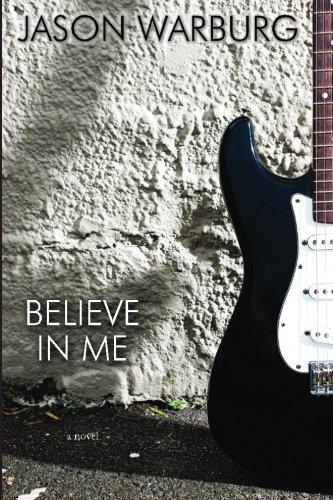 Believe in Me]()