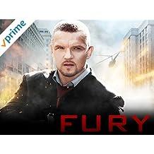 Fury: Season 1