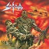 M 16 - Sodom