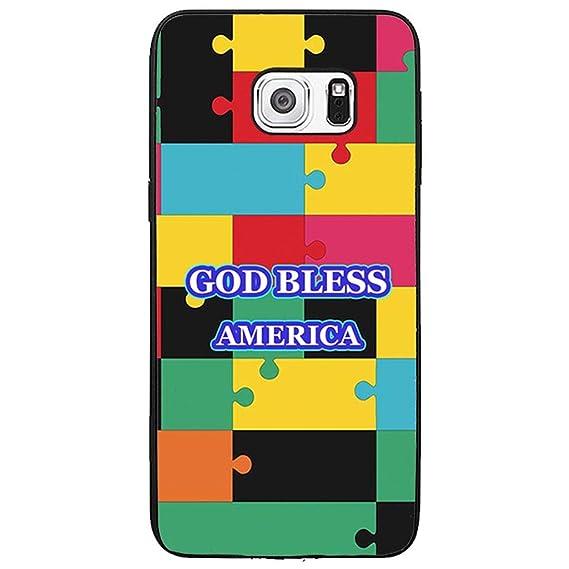 Amazon.com  Women s Case Samsung s6 Edge Plus f648336401