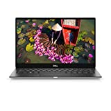 Dell XPS 13 7390 Laptop 13.3 inch, 4K UHD