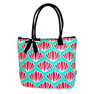 Laptop Sleeve Bag Red Watermelon Cool Painting Cover Computer Liner Package Protective Case Waterproof Computer Portable Bags