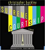 img - for Supreme Courtship book / textbook / text book