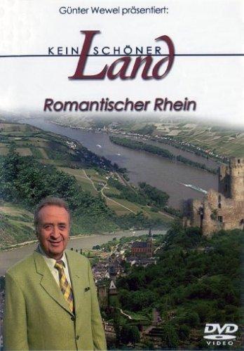 Ksl Romantischer Rhein