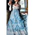 The School for Brides (A School For Brides Romance)