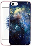 Best Patterns For Boies - SE Case Galaxy, Iphone Se/5S/5 Case Pattern Colorful Review