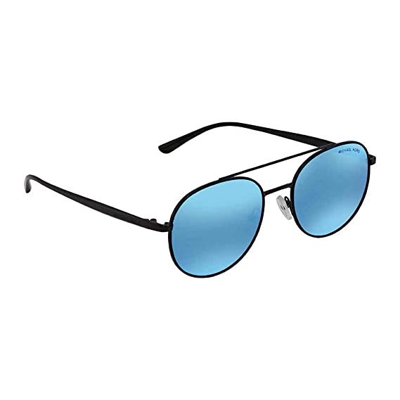 ca336ba20 Image Unavailable. Image not available for. Colour: Sunglasses Michael Kors  ...
