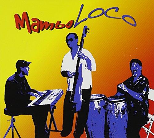 - Mambo Loco