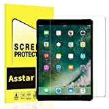iPad Pro 10.5 inch Screen Protector Glass, Asstar Review and Comparison