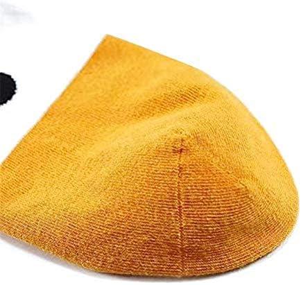 Hikaka Calcetines de Juego de Ganso sin t/ítulo Unisex Animal Divertido Novedad Ganso Calcetines Marionetas Calcet/ín Informal de Cottton