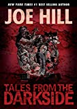 img - for Tales from the Darkside: Scripts by Joe Hill book / textbook / text book