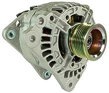 DB Electrical ABO0193 Alternator