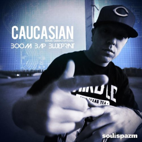 Boom bap blueprint instrumental by caucasian on amazon music boom bap blueprint instrumental malvernweather Images