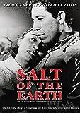 documentary salt of the earth - Salt Of The Earth