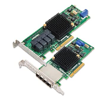 Adaptec SAS Adapter 71605HE Driver Windows 7