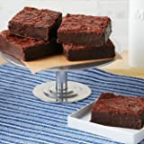 Tate's Bake Shop Gluten Free Brownie Gift Pack