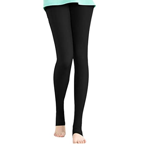 b023551e9 Amazon.com: George Jimmy Golf Clothing Pants Sport Leggings Womens ...
