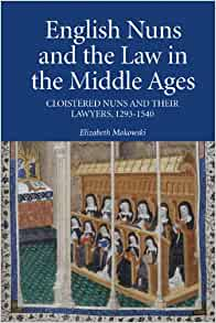 a history of english laws in the middle ages Childhood in medieval england, c500  and the interest of adults in children can be traced throughout the middle ages medieval people inherited ideas about human .