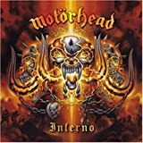 Inferno [Vinyl]