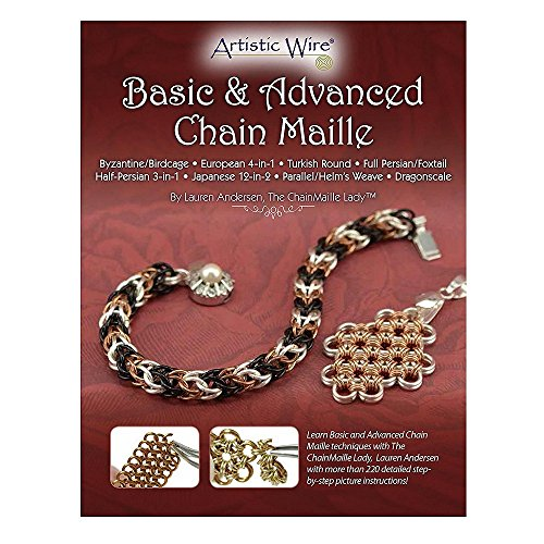 Basic Chain - 3