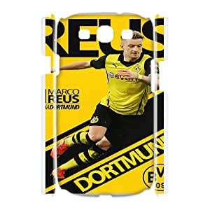 Lovely Marco Reus Phone Case For Samsung Galaxy S3 I9300 R56821