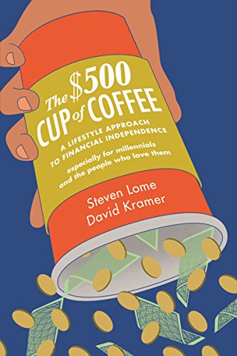The_$500_Cup_of_Coffee_Steven_Lome