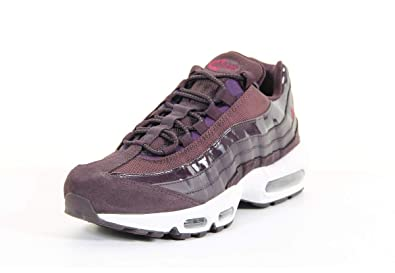 Nike Damen Air Max 95-uk 6 EU 40 US 8.5: Amazon.de: Schuhe ...