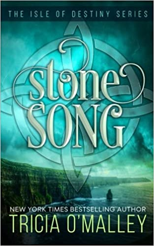 Stone Song: The Isle of Destiny Series: Volume 1