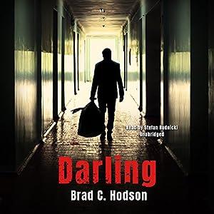 Darling Audiobook