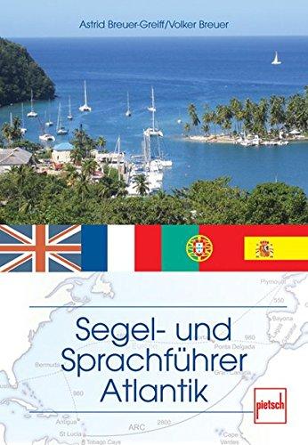 segel-und-sprachfhrer-atlantik