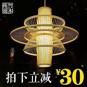 Neue Chinesische Wohnzimmer Esszimmer Kronleuchter Japanischen Zen Tee  Zimmer Schlafzimmer Hotelzimmer Villa Süd Ost