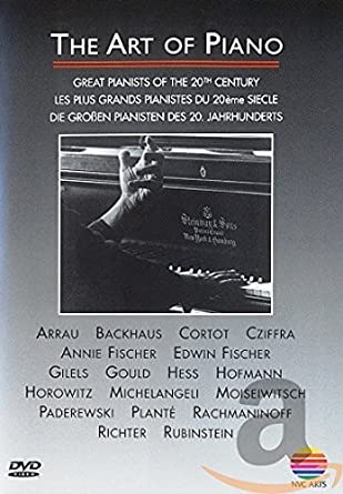 harold schoenberg great pianists pdf download