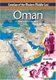 img - for Oman (Creation of the Modern Middle East) book / textbook / text book
