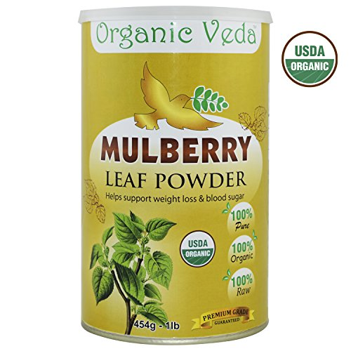 organic-mulberry-leaf-powder-1-lb-usda-certified-organic-100-pure-and-natural-raw-super-food-supplem