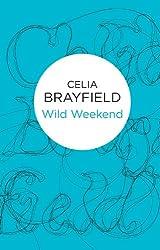 Wild Weekend (Bello)