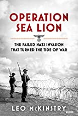 Image result for Canaris and Operation Sea Lion