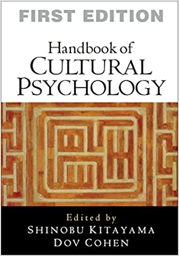 Cross-Cultural Psychology: Critical Thinking and Contemporary Applications, Sixth Edition free downl