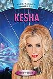 Kesha, Tammy Gagne, 1612280528