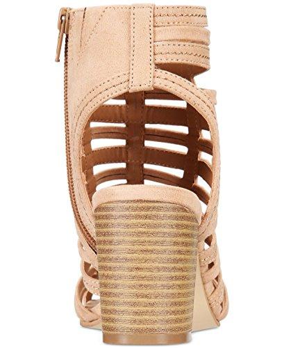 American Rag Sanchie Block Klack Sandaler