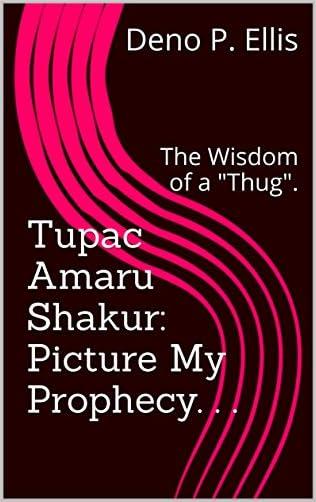Tupac Amaru Shakur