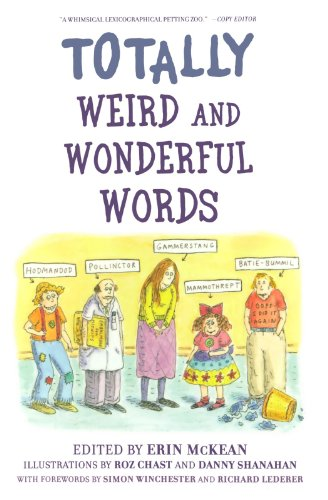 Results For Roz Chast