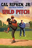 img - for Cal Ripken, Jr. s All Stars Wild Pitch book / textbook / text book