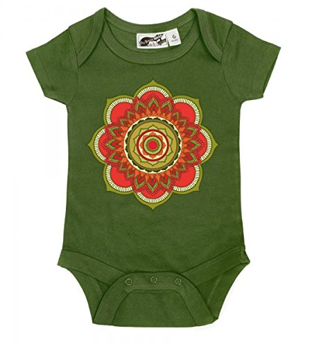 Hippie Baby Clothing: Amazon.com