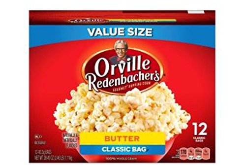 orville-redenbachers-butter-gourmet-popping-corn-3949-oz