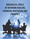 img - for Analogical Circle of Network Mailers, Financial Invitation and Prospect book / textbook / text book
