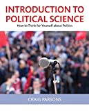Introduction to Political Science 2nd Edition