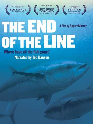 (The End of the Line)