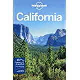 Lonely Planet California 7th Ed.: 7th Edition